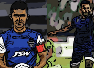Bengaluru FC Chennaiyin FC Preview Indian Super League ISL