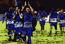 Bengaluru FC Indian Super League ISL Tactical Analysis