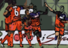 FC Pune City Indian Super League ISL Tactical Analysis
