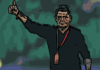 John Gregory Chennaiyin FC Indian Super League ISL Tactical Analysis