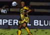 Kerala Blasters Indian Super League ISL Tactical Analysis