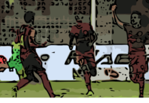 NorthEast United Indian Super League ISL Tactical Analysis