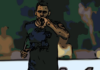 Raphael Augusto Chennaiyin FC Indian Super League ISL Tactical Analysis