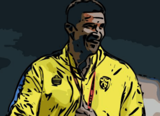 David James Kerala Blasters Indian Super League ISL Tactical Analysis