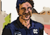 Carles Cuadrat Bengaluru FC Indian Super League ISL Tactical Analysis