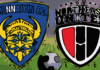 Chennaiyin FC NorthEast United Indian Super League ISL Preview