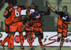FC Pune City Bengaluru FC Indian Super League ISL Preview
