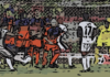 FC Pune City FC Goa Indian Super League ISL Preview