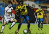 Kerala Blasters FC FC Goa Indian Super League ISL Preview